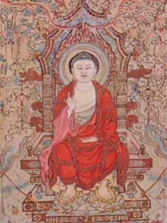 Der buddhismus 2 diebuddhistische lehre